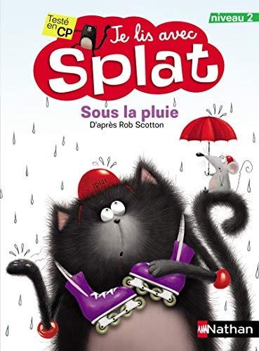 """<a href=""""/node/185842"""">Sous la pluie !</a>"""