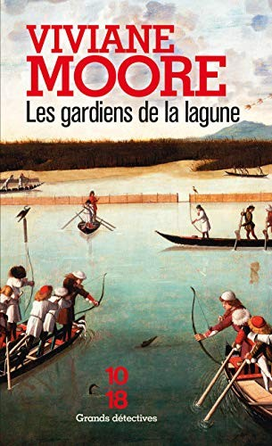 "<a href=""/node/489"">Terra ferma / Les gardiens de la lagune / Grands détectives</a>"