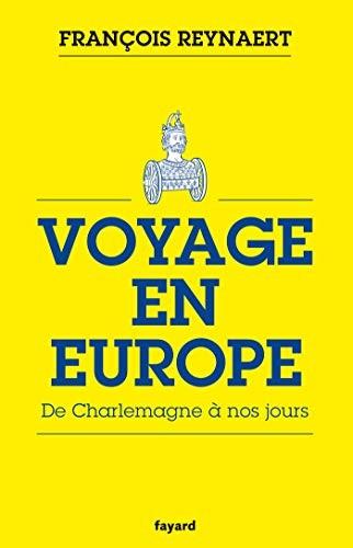 "<a href=""/node/28710"">Voyage en Europe</a>"