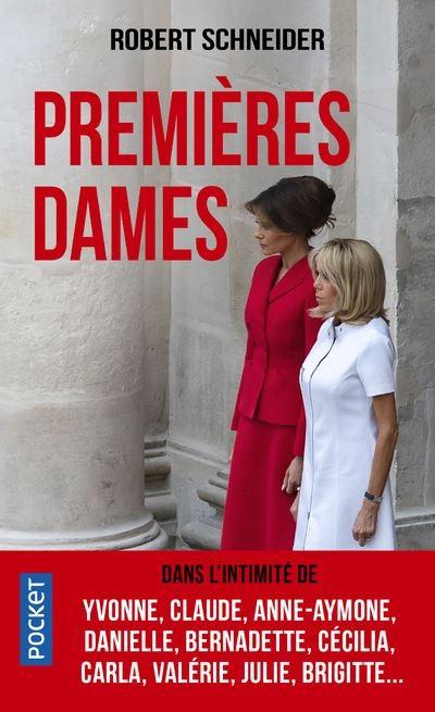 """<a href=""""/node/2843"""">Premières dames</a>"""