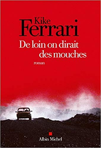 """<a href=""""/node/183517"""">De loin on dirait des mouches</a>"""