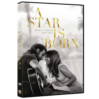 "<a href=""/node/7905"">A star is born</a>"