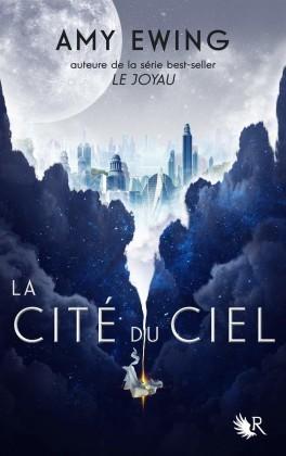 "<a href=""/node/13281"">La cité du ciel</a>"
