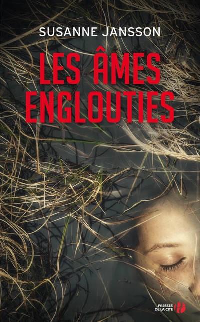 "<a href=""/node/15344"">Les Ames englouties</a>"
