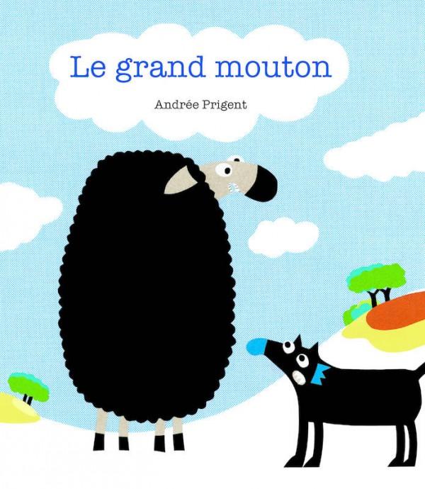 """<a href=""""/node/35219"""">Le  grand mouton</a>"""