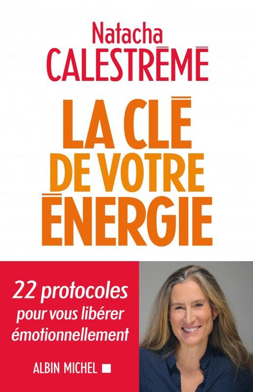 """<a href=""""/node/368"""">La Clé de votre énergie</a>"""