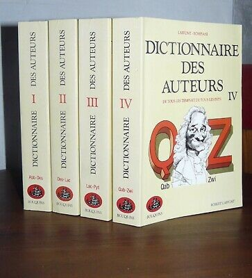 """<a href=""""/node/80844"""">Dictionnaire des auteurs Aa-Des</a>"""