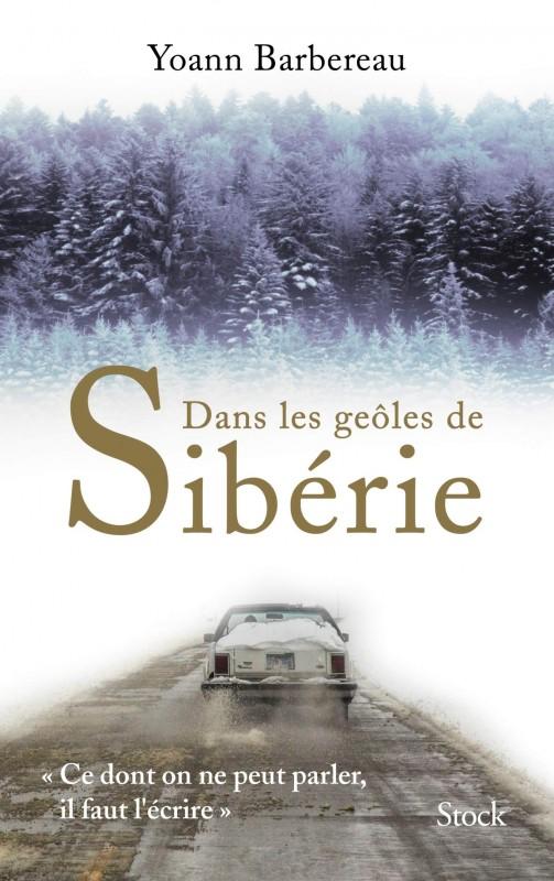 """<a href=""""/node/44522"""">Dans les geôles de Sibérie</a>"""