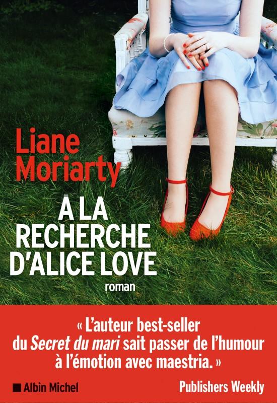 "<a href=""/node/190216"">À la recherche d'Alice Love</a>"