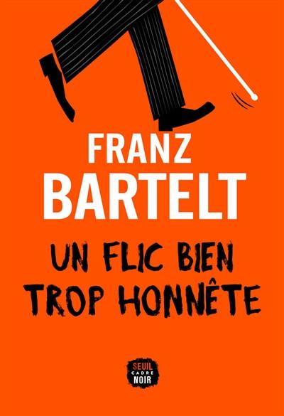 "<a href=""/node/16958"">Un flic bien trop honnête</a>"
