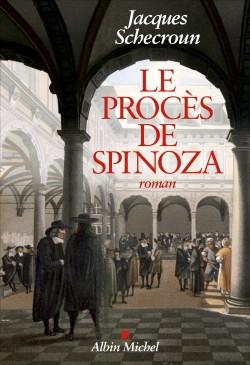"""<a href=""""/node/37349"""">Le procès de Spinoza</a>"""