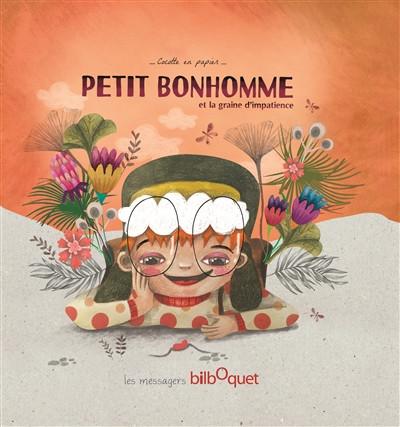 """<a href=""""/node/197912"""">Petit Bonhomme et la graine d'impatience</a>"""