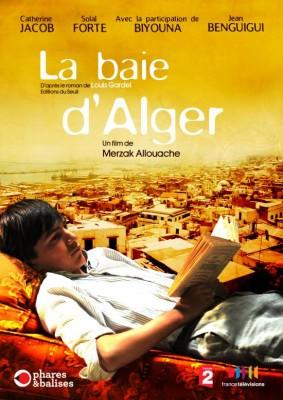"""Afficher """"Baie d'Alger (La)"""""""
