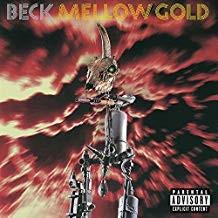 """Afficher """"Mellow gold"""""""