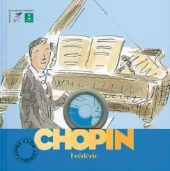 "Afficher ""Frédéric Chopin"""