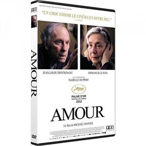 vignette de 'Amour (Michael Haneke)'