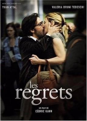 """Afficher """"Les Regrets"""""""