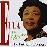 """Afficher """"Ella in Rome"""""""