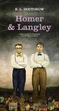 "Afficher ""Homer & Langley"""