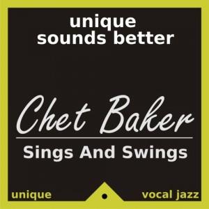 vignette de 'Sings (Chet Baker)'