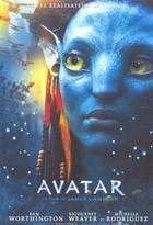 """Afficher """"Avatar"""""""