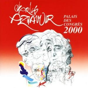 """Afficher """"Palais des congrès 2000"""""""