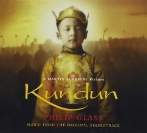 "Afficher ""Kundun"""