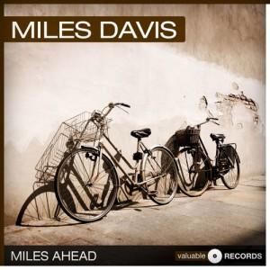 "Afficher ""Miles ahead"""