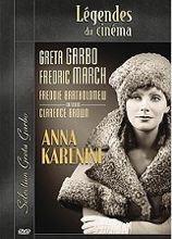 """Afficher """"Anna Karenine"""""""