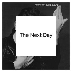 "Afficher ""Next day (The)"""