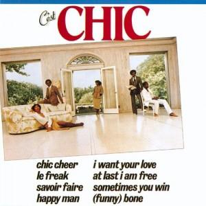 """Afficher """"C'est Chic"""""""