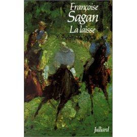 """Afficher """"La Laisse"""""""