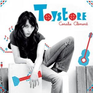 """Afficher """"Toystore"""""""