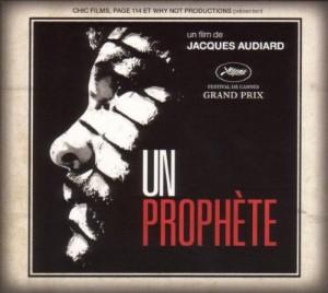 """Afficher """"Prophète (Un)"""""""