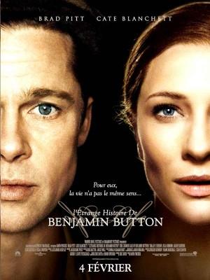 """Afficher """"l'Etrange histoire de Benjamin Button"""""""
