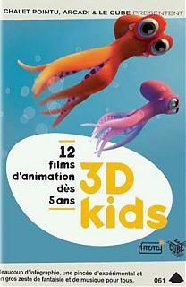 """Afficher """"3D kids"""""""