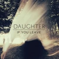 "Afficher ""If you leave"""