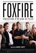 vignette de 'Foxfire - Confessions d'un gang de filles (Laurent Cantet)'