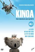 """Afficher """"Kinoa"""""""