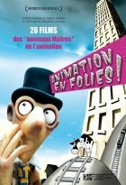 "Afficher ""Animation en folies !"""