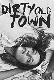 vignette de 'Dirty old town (Daniel LEVIN)'