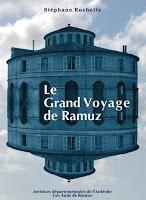 """Afficher """"Le Grand voyage de Ramuz"""""""