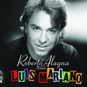 """Afficher """"Chante Luis Mariano"""""""