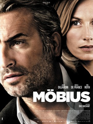vignette de 'Mobius (Eric Rochant)'