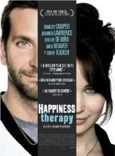 vignette de 'Happiness therapy (David Russell)'