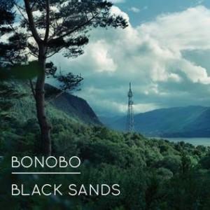 vignette de 'Black sands (Bonobo)'