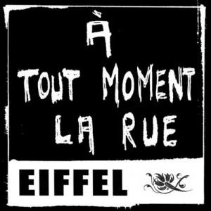 "Afficher ""A tout moment"""