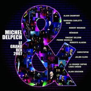 """Afficher """"Le Grand Rex 2007"""""""