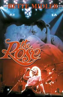 "Afficher ""The Rose"""