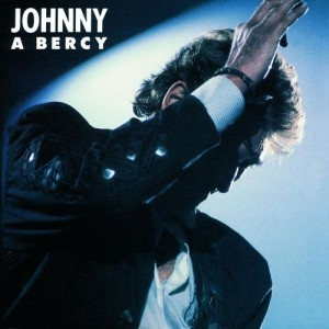 "Afficher ""Johnny a Bercy"""